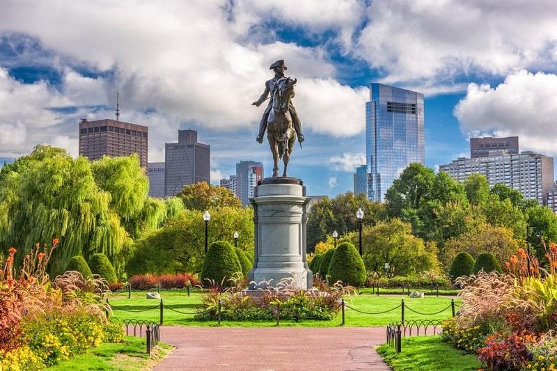 بهترین شهرهای دنیا برای پیاده روی